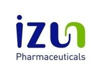 Izun Pharmaceuticals Corp - Apotheken
