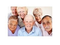 Assisted Living Smithtown - Alternatieve Gezondheidszorg