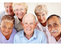 Jericho Assisted Living - Alternatieve Gezondheidszorg