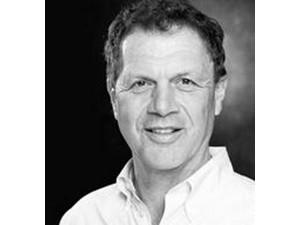 Robert Hargrove - Coaching & Training