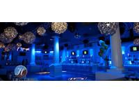 Coliseum (2) - Bars & Lounges