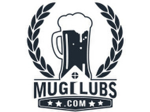 Mug Clubs - Food & Drink