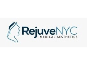 Rejuve NYC - Cosmetic surgery