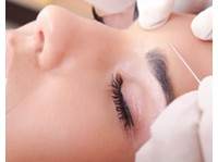 Rejuve NYC (2) - Cosmetic surgery