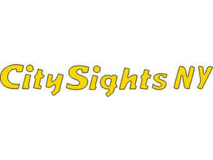 CitySights NY - Travel sites