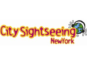 City Sightseeing New York - Travel sites