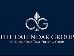 Domestic and Corporate Staffing - The Calendar Group - Wervingsbureaus