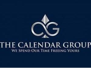 Domestic and Corporate Staffing - The Calendar Group - Agenzie di collocamento