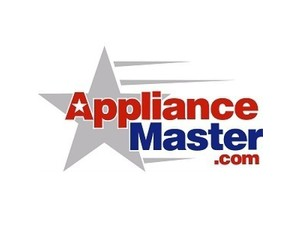 Appliance Repair Newtown - Electrical Goods & Appliances