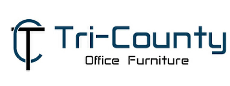Tri County Office Furniture   Furniture