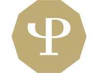 Phigora (Pre-owned Luxury Goods) - Jewellery