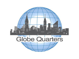 Globe Quarters Corporate Housing - Serviced apartments