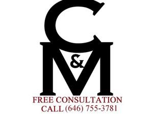New York employment lawyer - Nyplaintiff - Commercial Lawyers