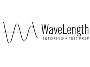 Wavelengthsat - Tutors