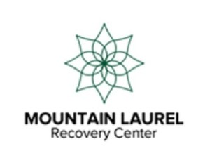 Mountain Laurel Recovery Center - Hospitals & Clinics