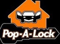 Pop A Lock Locksmith - Security services