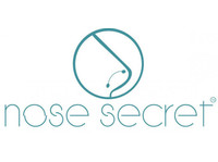 Nonsurgical Nose Job by Nose Secret - Wellness & Beauty