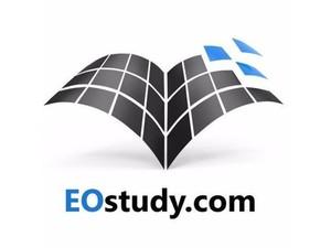 معهد Eostudy لتعليم اللغة الانجليزية - Online courses