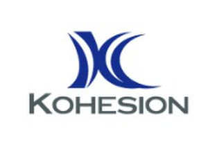 Women's Clothing - Kohesion, Inc. - Clothes