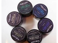 Rubyloon (2) - Cosmetics