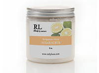 Rubyloon (3) - Cosmetics