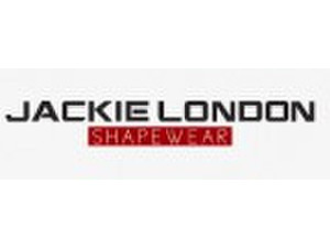 Colombian Jeans - Jackie London, Inc. - Clothes