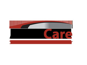 Auto Care Service Center - Car Repairs & Motor Service