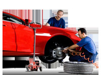 Auto Care Service Center (1) - Car Repairs & Motor Service