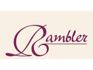 Rambler Hotels - Hotels & Hostels