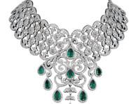 Queen Jewels Inc (1) - Jewellery