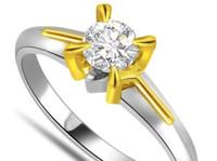 Queen Jewels Inc (2) - Jewellery