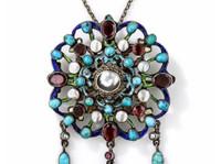 Queen Jewels Inc (3) - Jewellery