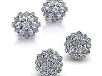 Queen Jewels Inc (4) - Jewellery