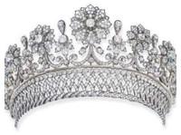 Queen Jewels Inc (5) - Jewellery