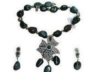 Queen Jewels Inc (6) - Jewellery