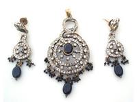 Queen Jewels Inc (7) - Jewellery