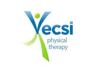 Vecsi Physical Therapy - Alternatieve Gezondheidszorg
