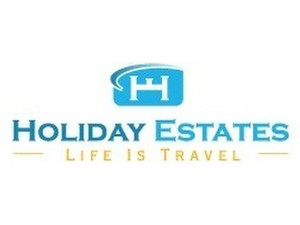 Holiday Estates usa - Rental Agents