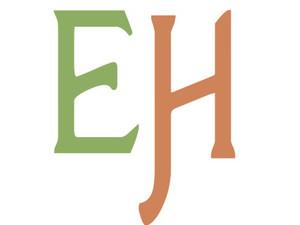 Ecuadorianhands - Aromatherapy