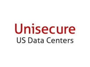Unisecure Data Centers - Hosting & domains