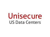 Unisecure Data Centers - Hosting & domeinen