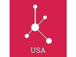 Migration Expert US - Immigration Services