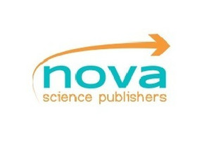 Nova Science Publishers - Books, Bookshops & Stationers