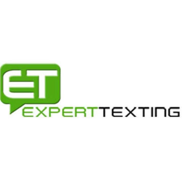 Expert Texting - Business & Networking