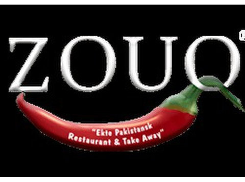 Zouq Restaurant and Take Away - Restaurants