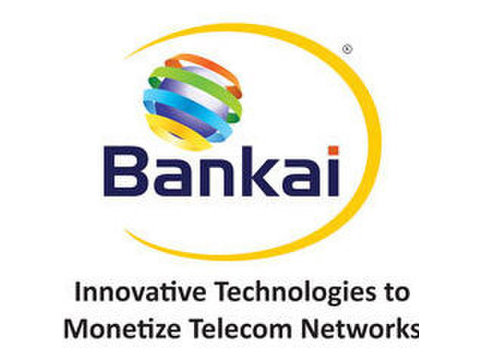 Bankai Group - Satellite TV, Cable & Internet