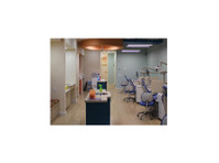 Putnam Orthodontics (2) - Dentists