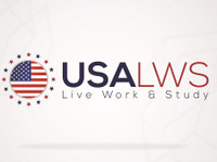 USALWS - Live, Work and Study in the USA (1) - Immigration Services