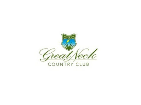 Great Neck Country Club - Golf Clubs & Courses