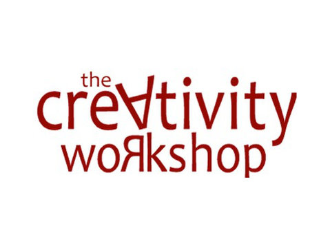 The Creativity Workshop - Adult education